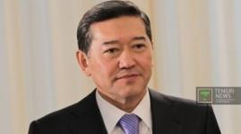 Премьер Казахстана о следующем этапе пенсионной реформы