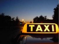 В Караганде задержан заразивший трех женщин СПИДом таксист