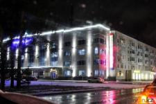 Наши проблемы станут вашими: энергетики Павлодара выступили с коллективным обращением