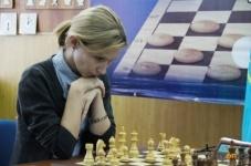 Павлодарские шахматисты смогут проводить онлайн турниры