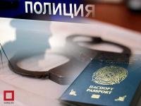 Мажилисмены одобрили норму о лишении гражданства РК за терроризм