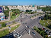 Аким Павлодара рассказал об экскурсионном автобусе, который запустят в следующем году