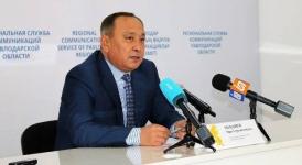 Дети-аутисты теперь могут бесплатно лечить зубы под общим наркозом в Павлодаре