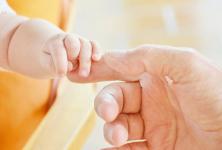 Причины смертности малышей в первый месяц жизни назвали в Павлодарской области