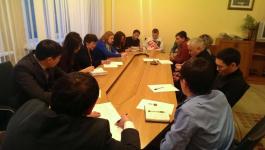 Павлодарское прокуроры помогаютбывшим осуждённымоткрыть свой бизнес