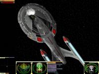 Мнение об игре №9 Star Trek