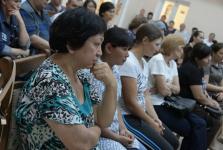 Больше 30 квартир планируется приобрести для многодетных семей в Экибастузе