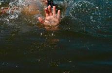 В шести километрах от Экибастуза утонул мужчина
