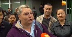 В Алматы водители трамваев требуют оставить хотя бы один маршрут