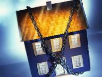Банкам Казахстана запретили забирать имущество должников при незначительных нарушениях