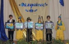 В Павлодаре прошел конкурс на знание казахского языка «Әй, жарайсың!»