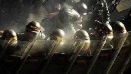 В Венесуэле выросло число жертв массовых протестов
