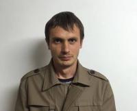 Павлодарские полицейские разыскивают потерпевших от действия мошенника
