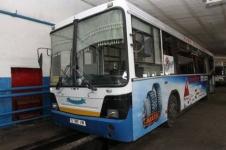 Плата за проезд в павлодарском общественном транспорте может повыситься