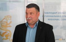 Отключать горячую воду в Павлодаре будут поэтапно