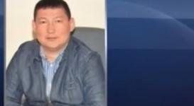 В Шымкенте депутата выгнали из партии из-за видео с участием Лукашенко