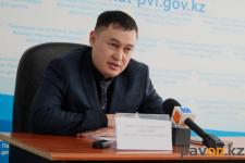 Более 300 миллионов тенге выделили из бюджета Павлодара на возмещение затрат по перевозке льготников в общественном транспорте