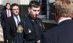 Застреливший Кирилла Денякина полицейский в США убил еще одного человека