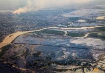 Полное затопление поймы на территории Павлодарской области ожидается к концу апреля