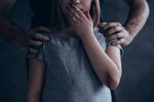 Насильника, из-за которого девочка чуть не покончила с собой, осудили в Павлодарской области