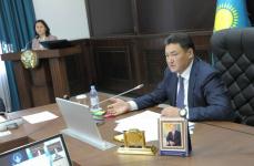 Через 10 лет на каждого жителя Павлодарской области будет приходиться минимум 30 квадратных метров жилья