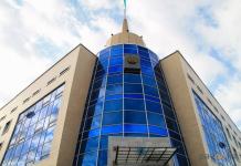 Прокуроры Павлодарской области назвали ответственных за плохое состояние республиканских дорог