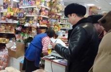 Павлодарцев уверяют, что цены на продукты перед Новым годом не поднимутся