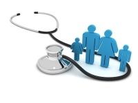 Пусковой механизм в медицине