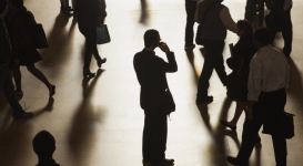 Предоставивших недостоверные данные при покупке мобильных номеров могут начать штрафовать в РК