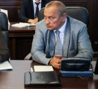 Директор Центра компетенции по экологическим технологиям поставил под сомнение эффективность фильтров промышленных предприятий области