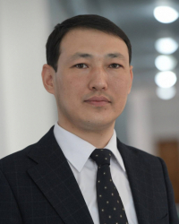 Аким Павлодарской области представил новых руководителей двух ведомств