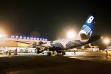 Канат Бозумбаев предложил открыть авиасообщения между Павлодаром и Новосибирском