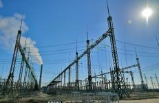 Инвестор, планировавший построить возле Экибастуза кремниевый завод, занимается здесь обустройством индустриального парка