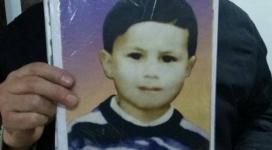 Возобновлено дело о пропаже мальчика 21 год назад в Семее