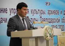 В Павлодарской области не хватает библиотекарей