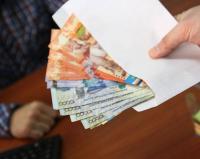 В Павлодаре сотрудника охранного агентства осудили за мошенничество