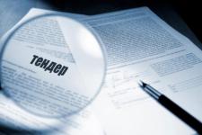 Внести поправки в закон о государственных закупках предложили судьи ВКО