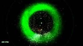 Динамика открытия астероидов - любителям астрономии.