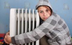 Павлодарские тепловики назвали 12 домов, в которых до сих пор нет отопления по вине обслуживающих организаций