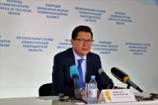 Главный педагог Павлодарской области высказался об отмене заочного образования в Казахстане