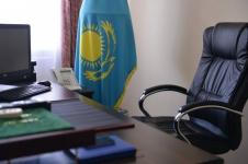 В Прииртышье бывшему чиновнику пожизненно запретили занимать должности на государственной службе