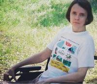 Невропатологу Татьяне Зотовой собрали нужную сумму для покупки электрической инвалидной коляски