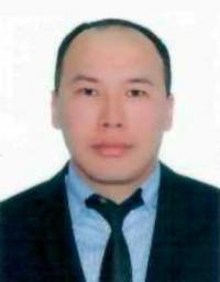 На должность заместителя акима Павлодара назначен Ержан Иманзаипов