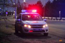 """За пять дней оперативно-профилактического мероприятия """"Браконьер"""" полицейские выявили 131 нарушителя в Павлодарской области"""
