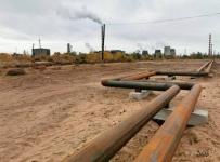 Инвестиции в Павлодарскую область намерены привлекать, предоставляя площадки под новые заводы?