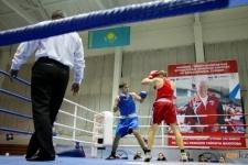 Программа спортивных мероприятий в Павлодаре запланированных на эту неделю