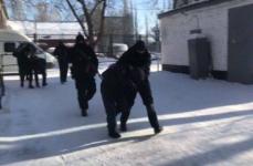 Павлодарец позвал знакомых из ВКО подзаработать на квартирной краже