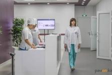 Профессии медсестры, швеи и комплектовщика мебели востребованы в Павлодаре