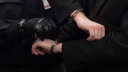 Полиция задержала двух участников массовой драки возле кафе в Павлодаре