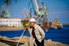 «Имсталькон» - новое имя Павлодарского завода металлоконструкций